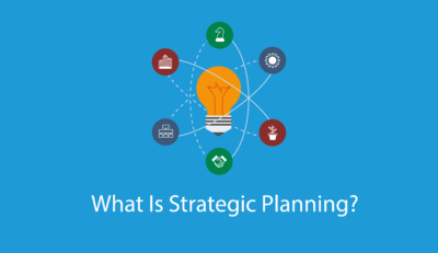 The Need for Corporate Planning