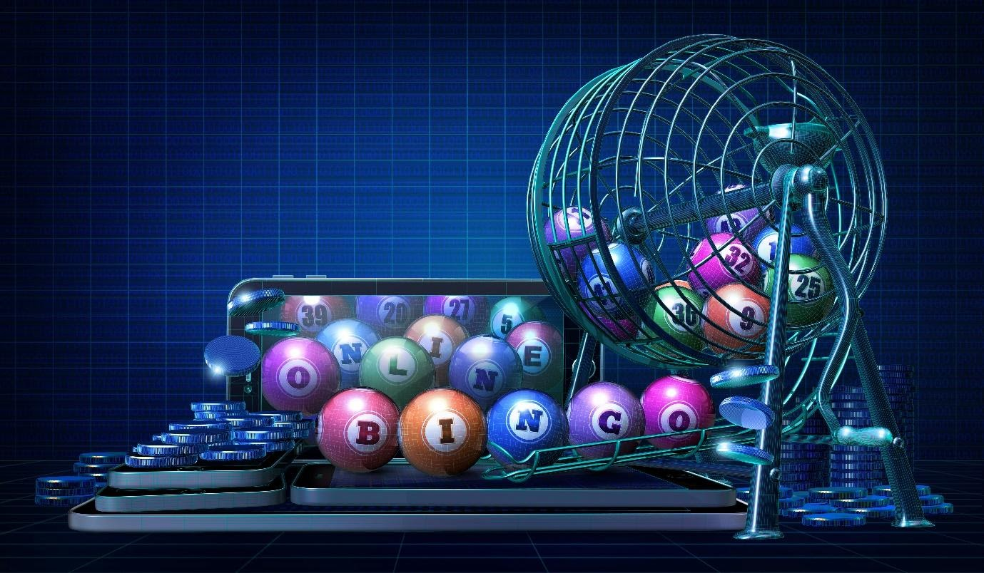 How to Choose the Best Bingo Game